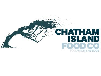 Chatham Island Food Co