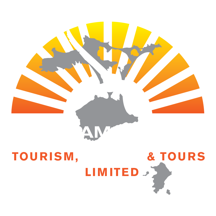 Chatham Islands Travel