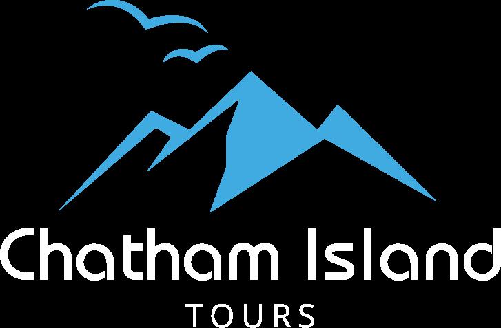 Chatham Island Tours