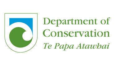 Department of Conservation