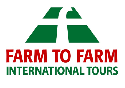 Farm to Farm Tours