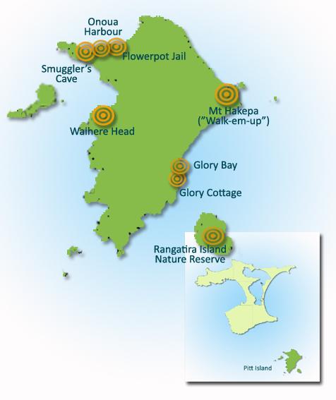 pitt-island,chatham-islands