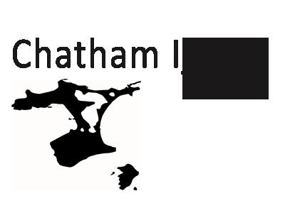 Mervs Chatham Island Tours