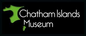 Chatham Islands Museum