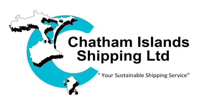 Chatham Islands Shipping Ltd