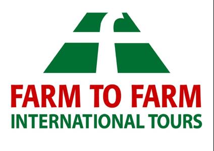 Farm to Farm Tours