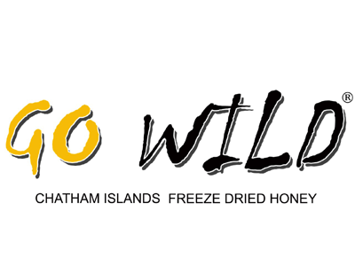 Chatham Islands Freeze Dried Honey