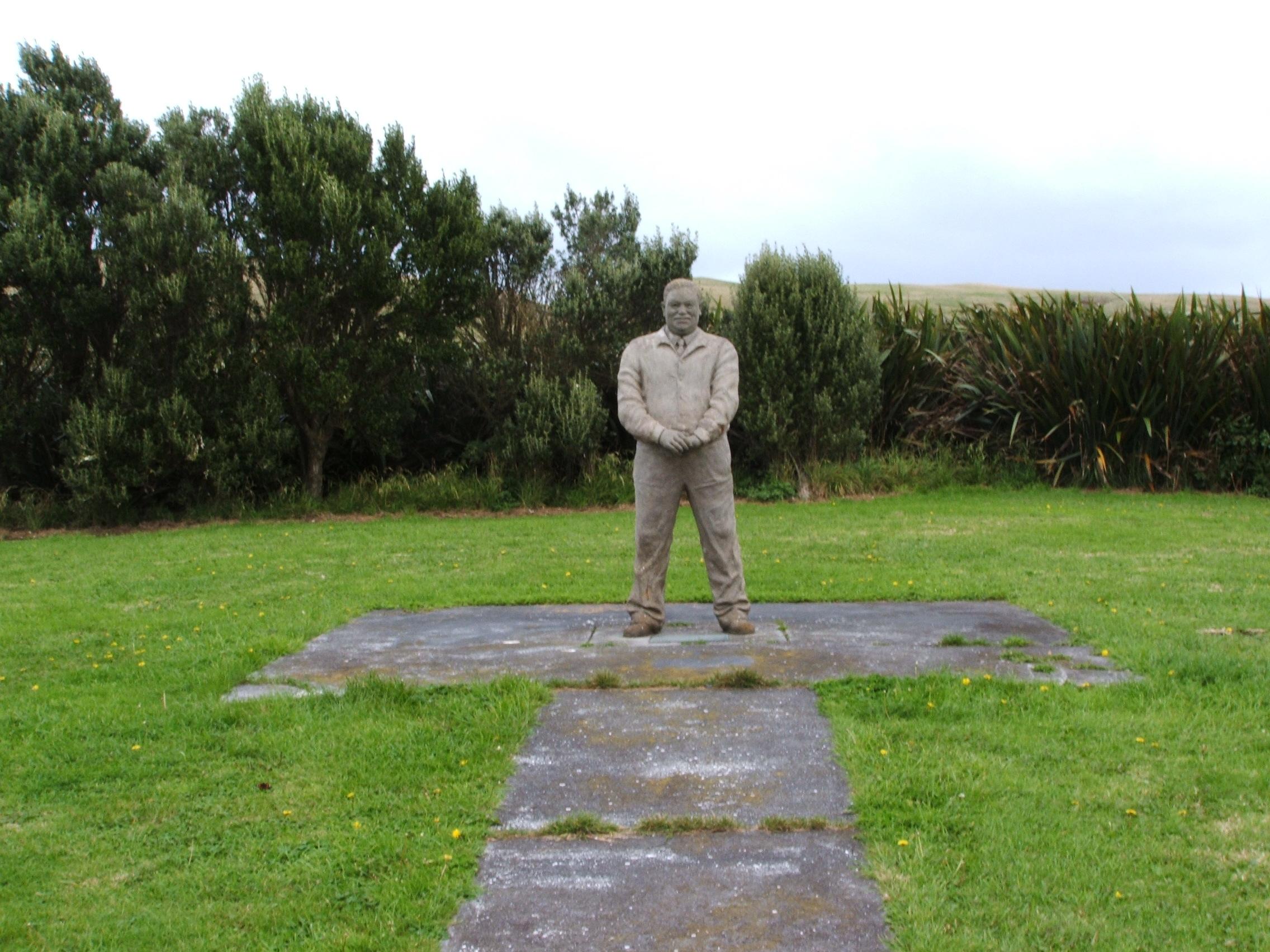 Tommy Solomon Memorial