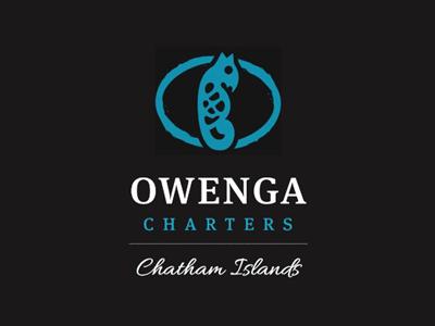 Owenga Charters