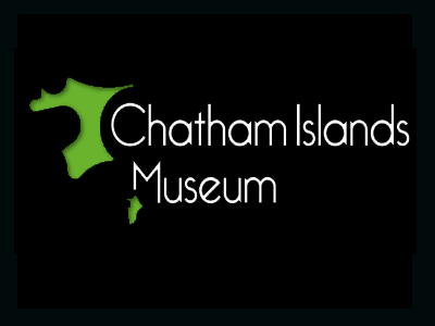 Chatham Islands Museum