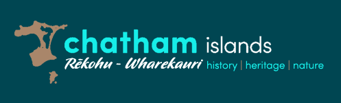 The Chatham Islands - Rēkohu  | Wharekauri