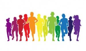 Chatham Island Half Marathon