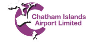 Chatham Islands Airport - Longer and Stronger Project